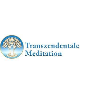 Transzendentale Meditation, Veda Center