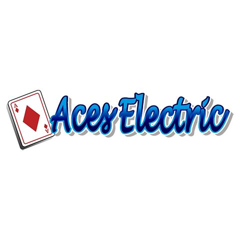 Aces Electric - Stafford, VA - Electricians