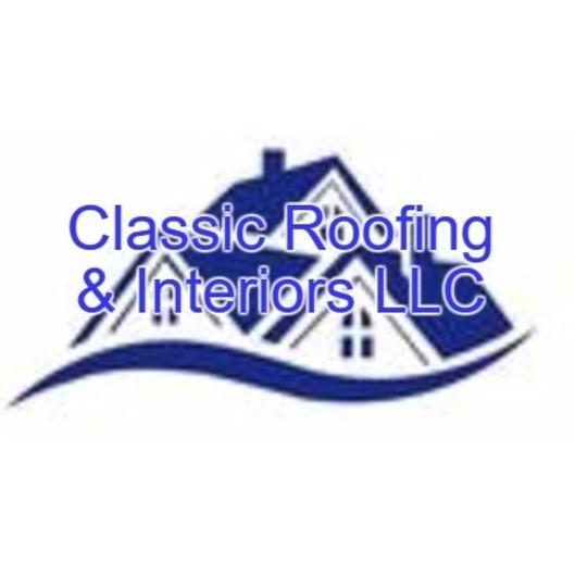 Classic roofing interiors llc in el paso tx 79912 for Classic homes el paso tx