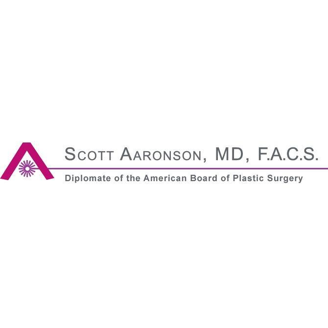 Scott M. Aaronson, M.D.