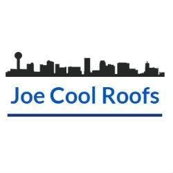 Joe Cool Roofing