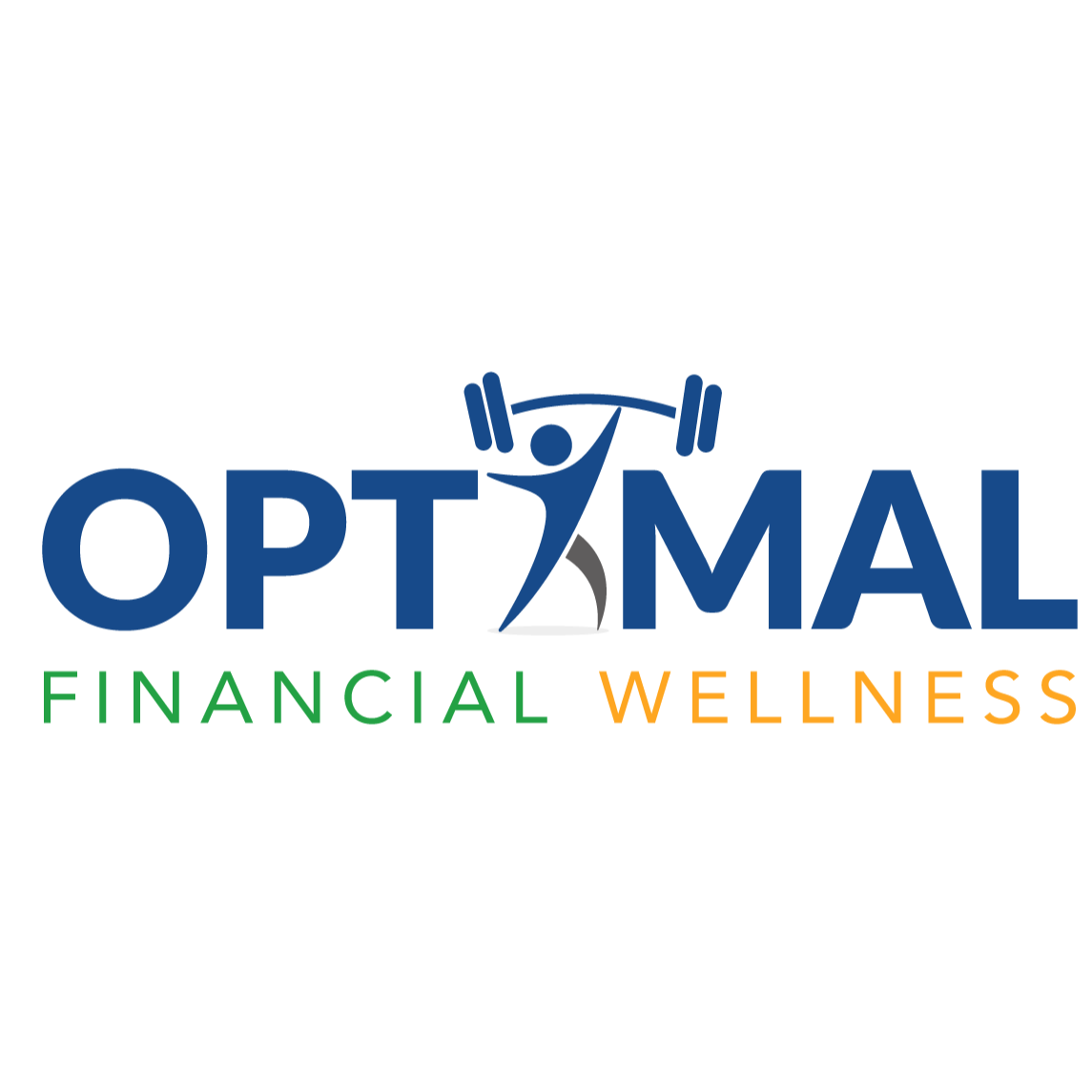 Optimal Financial Wellness