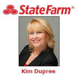 State Farm: Kim Dupree