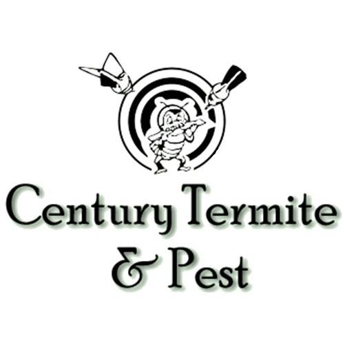 Century Termite & Pest Control - Sterling, VA - Pest & Animal Control