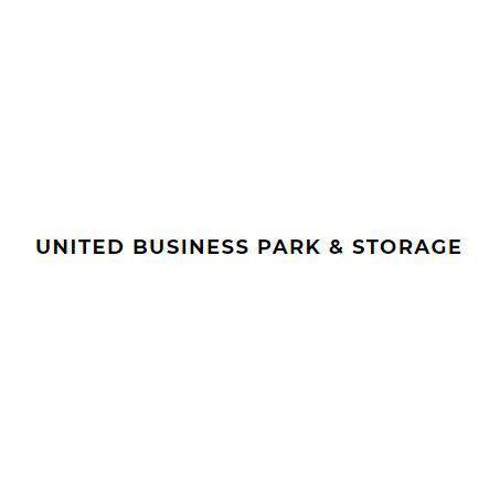 JD United LLC