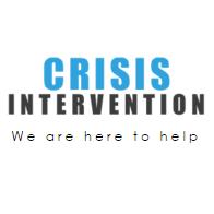Crisis Intervention LA