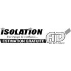 Isolation A D à Marieville