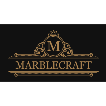 Marblecraft Bespoke Ltd