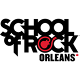 School of Rock Orleans