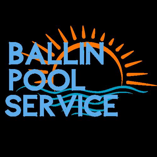 Ballin Pool Service Tucson (520)369-1222