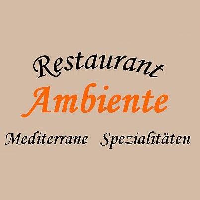 Bild zu Restaurant Ambiente in Bad Neuenahr Ahrweiler