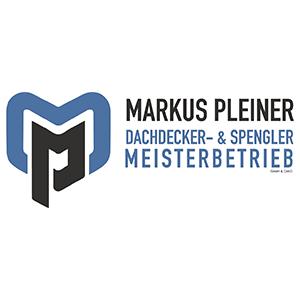Markus Pleiner Dachdecker- & Spengler Meisterbetrieb GmbH & Co KG
