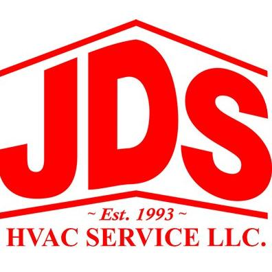 Air Conditioning Contractor in NJ Westfield 07090 JDS HVAC Service 402 W Broad St.  (908)232-4328