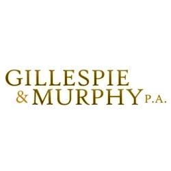 Gillespie & Murphy, P.A. - New Bern, NC - Attorneys