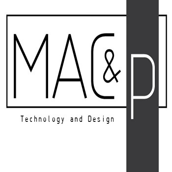 Mac&P