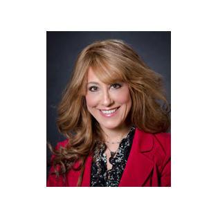 Suzanne Steinbaum DO