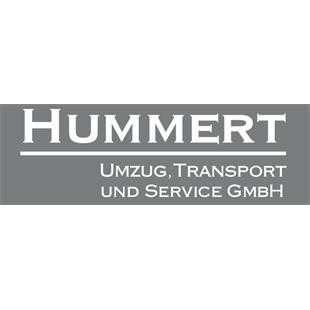 Bild zu Hummert Umzüge GmbH in Erlangen