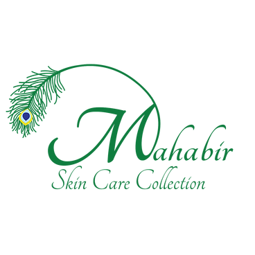 Mahabir Wellness