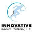 Innovative Physical Therapy, LLC
