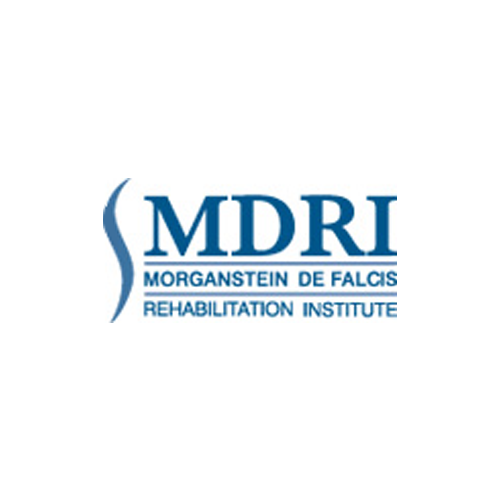 M D R I - Harrisburg, PA - Physical Therapy & Rehab