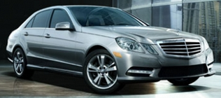 Silver star mercedes benz in thousand oaks ca 91362 for Mercedes benz of thousand oaks