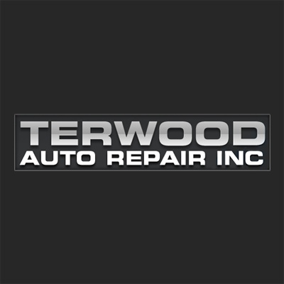 Terwood Auto Repair, Inc.