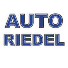 Bild zu Waltraud Huber Auto Riedel in Abensberg