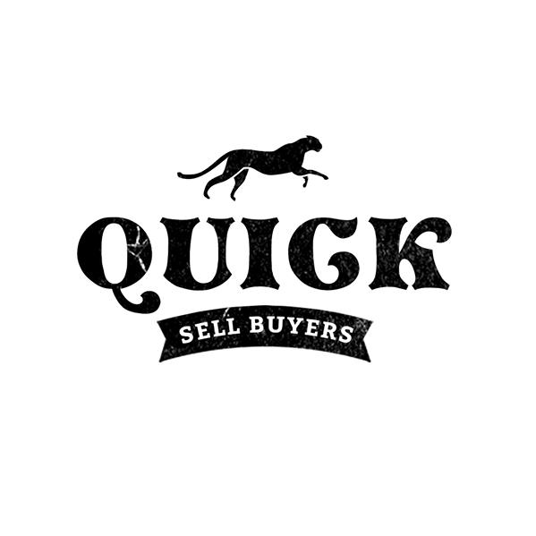 Quick Sell Buyers LLC