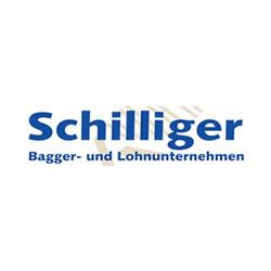Schilliger Bau GmbH