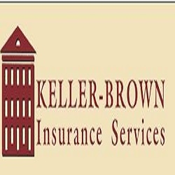 Keller Brown Insurance Services In Shrewsbury Pa 17361