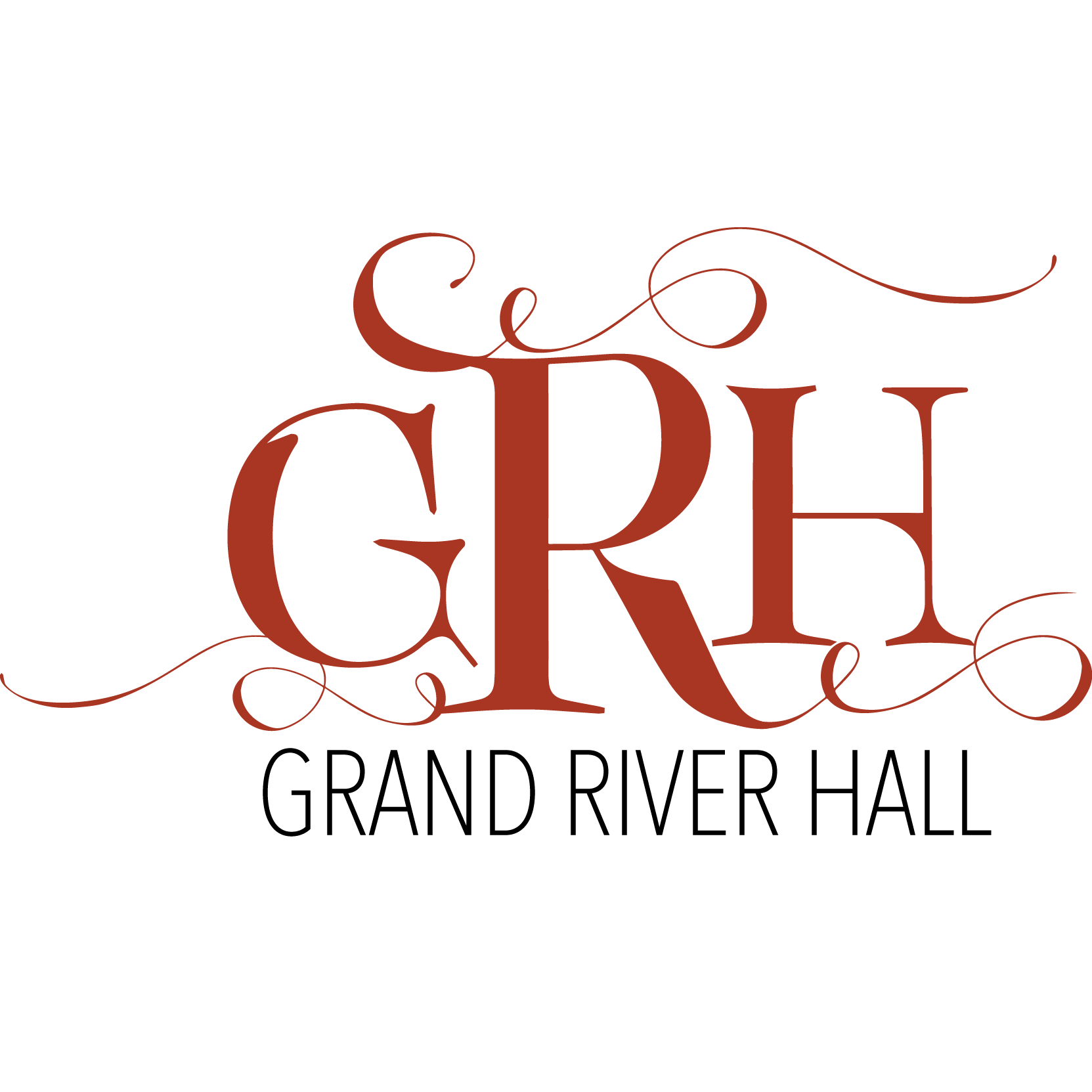 Grand River Hall