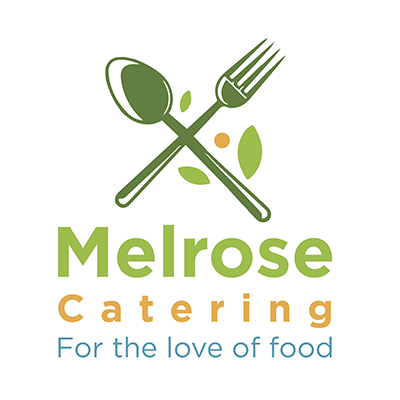 Melrose Catering - Brea, CA - Caterers