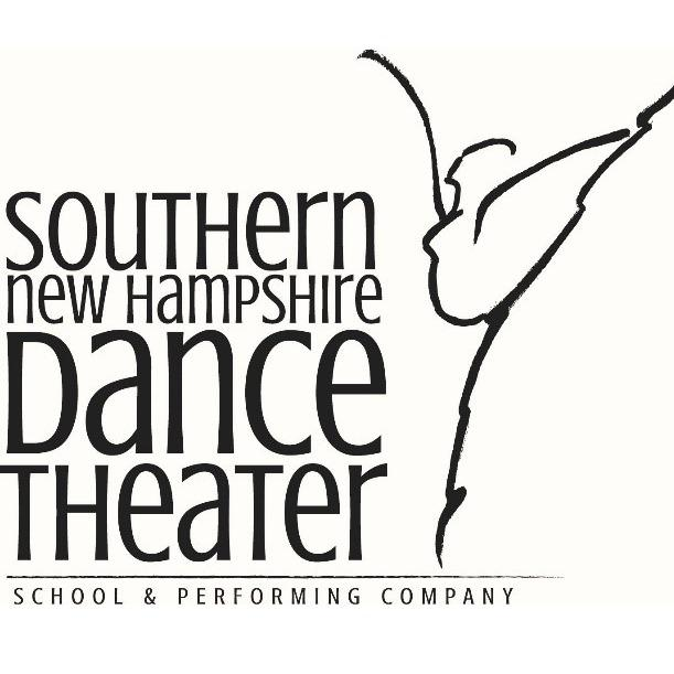 Southern New Hampshire Dance Theater - Bedford, NH 03110 - (603)625-9272 | ShowMeLocal.com