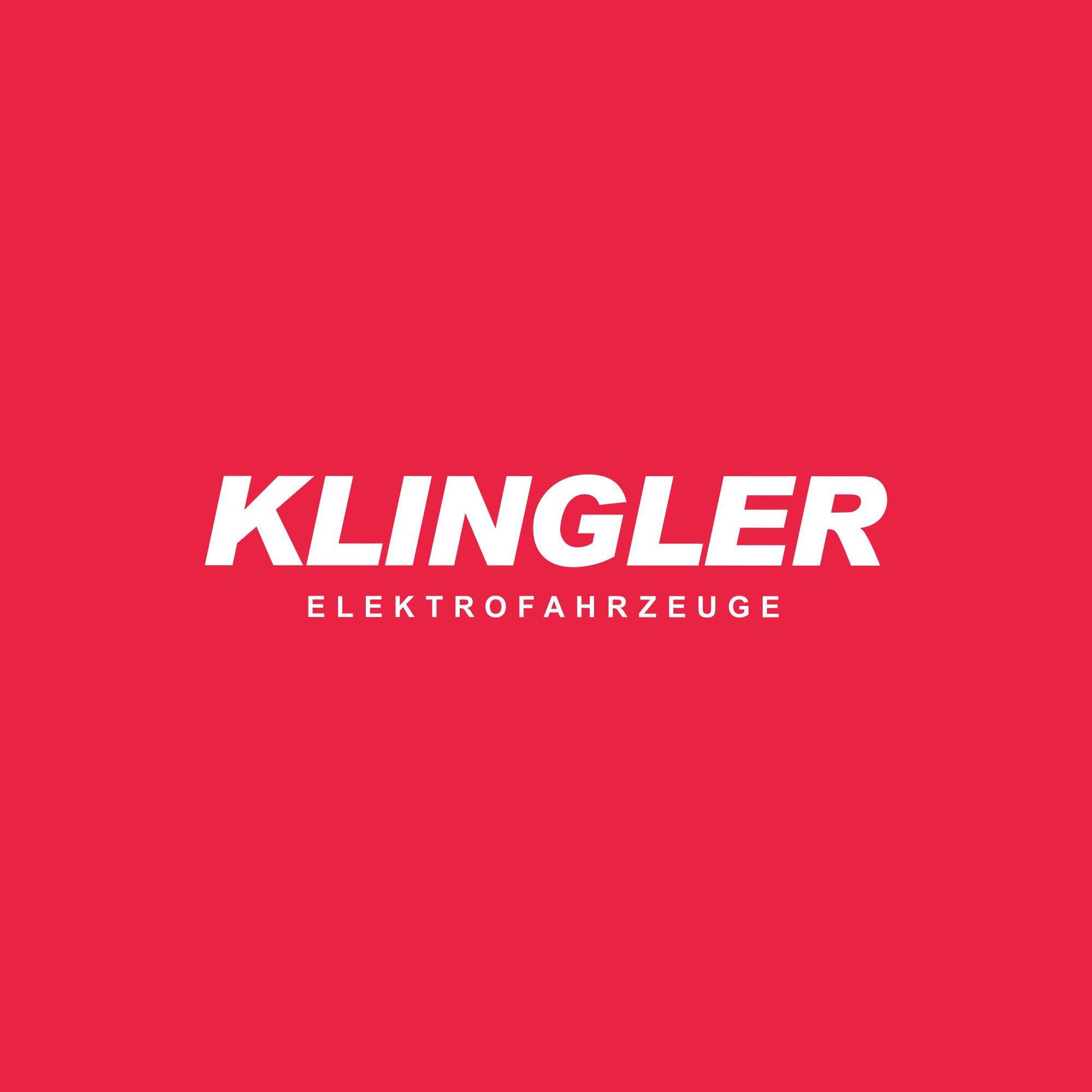 Klinger Fahrzeugtechnik AG