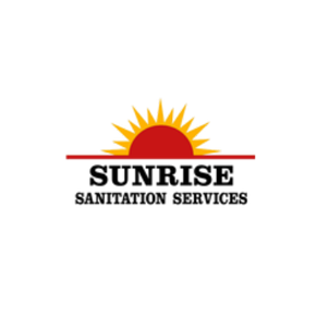 Sunrise Sanitation Services