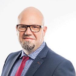 HDI Versicherungen: Dirk Schenk, Arndtstr. 33 in Magdeburg
