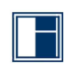 Heidenreich GmbH