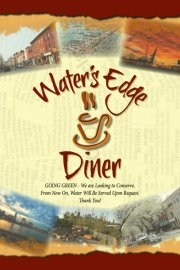Water's Edge Diner
