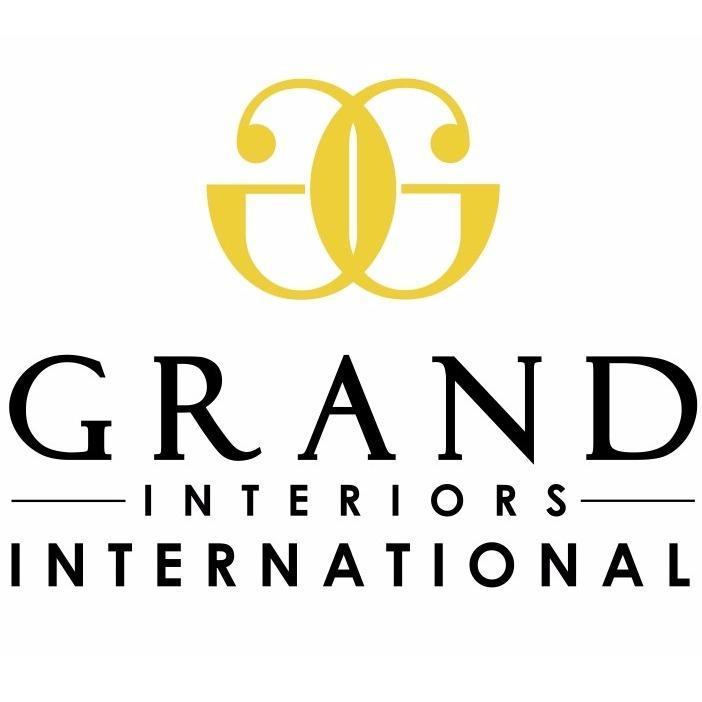 Grand Interiors International - Boca Raton, FL - Interior Decorators & Designers
