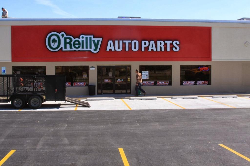 oreilly auto parts  tulsa   chamberofcommercecom