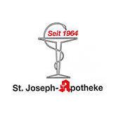 Logo der St. Joseph Apotheke