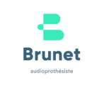 Clinique Auditive Brunet