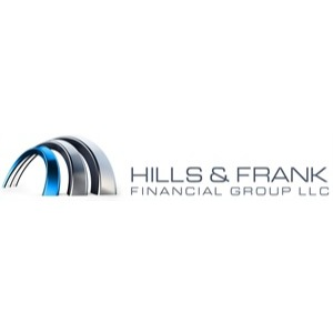 Hills & Frank & Financial Group LLC