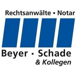 Rechtsanwälte Beyer, Schade & Kollegen