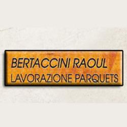 Bertaccini Raoul