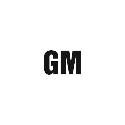 Glenwood Metals LLC - Lititz, PA - General Contractors