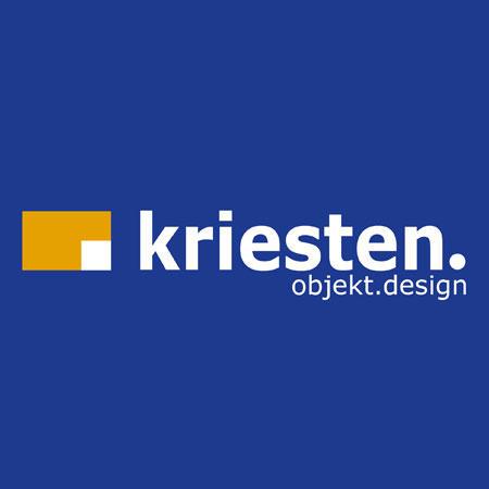 Bild zu Kriesten objekt design GmbH in Radebeul