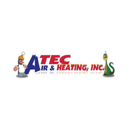 Air Conditioning Contractor in FL Bunnell 32110 Atec Air & Heating, Inc 1 Enterprise Drive Suite 8, (386)447-3782