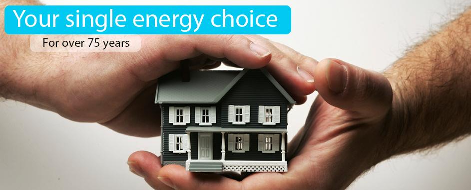 Access Energy, Inc.