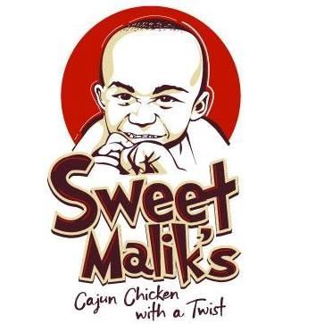 Sweet Maliks - Arlington, TX - Restaurants